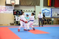 lions_cup_2015_2588