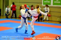lions_cup_2015_0909