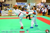 lions_cup_2015_1050