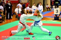 lions_cup_2015_1080