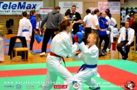lions_cup_2015_1110