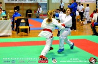 lions_cup_2015_1151