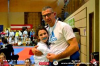 lions_cup_2015_1168