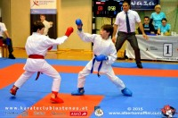 lions_cup_2015_1225