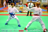 lions_cup_2015_1344