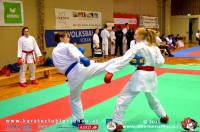 lions_cup_2015_1367