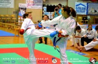 lions_cup_2015_1417
