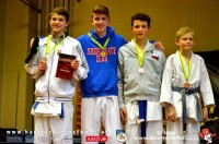 lions_cup_2015_1436