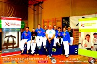 lions_cup_2015_1471