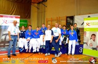 lions_cup_2015_1474