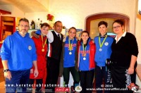 lions_cup_2015_1475