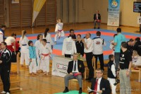 Lions_Cup_2013_1715