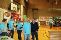 Lions_Cup_2013_1718