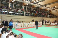 Lions_Cup_2013_1737