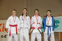 Lions_Cup_2013_1771